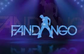 Itunes Hip Hop Charts Uk Fandangos Entrance Theme Enters Uk Itunes Chart