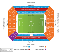 Sports Events 365 Chelsea Vs Southampton Stamford Bridge