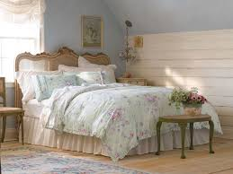 Bedroom Cool Collection Simply Shabby Chic Bedding