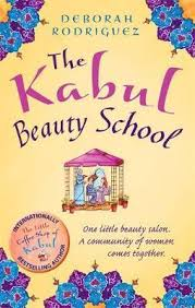 Kabul Beauty School Quotes Best of The Kabul Beauty School Deborah Rodriguez 24