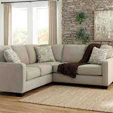 ashley furniture sectional couches. Ashley Furniture Sectional Sofas Couches R
