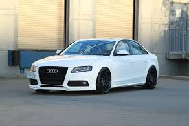 audi a4 2004 white. white audi a4 59838336 ultimate b8 picture thread uwb8pt 2004