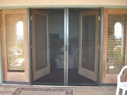 10 clearview retractable screen doors16