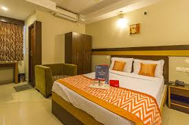 Hotel Jai Skahan Best Hotels In Patnitop Best Deal By Wow Holidays Group