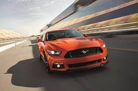 new car launches april 2015April  2015  Full Throttle