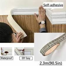 Kitchen Window Accessories 3D Self ...
