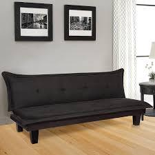 urban outfitters winslow armless sleeper sofa best queen size futon best futon reddit serta nita futon best places to a futon luxury futon sofa beds