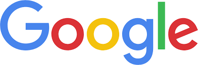 google colors. Wonderful Colors Download New Googleu0027s New SVG Logo With Google Colors