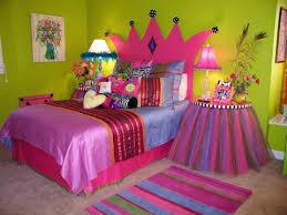 Princess Room Decor Ideas Princess Theme Bedroom Courtesy Of Disney Princess  Rooms Ideas