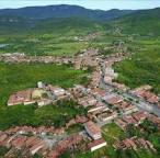 imagem de Choró Ceará n-2