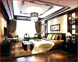 Ceiling Design For Master Bedroom Cool Decorating Ideas