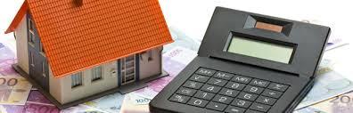 Risultati immagini per stime immobiliari esempi