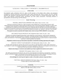 Resume Ideas Collection Fashionable Leasing Agent Of Samples For