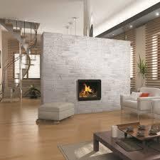 petra white split face tiles natural stone wall tiles living room