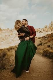 Hilary Harvey and Andrew Thompson's Wedding Website