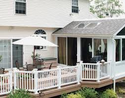furniture excellent contemporary sunroom design. Sunroom : New Sunrooms With Fireplaces Home Style Tips Amazing Simple And Interior Decorating Perfect Rafters For Sun Room Fascinating Furniture Excellent Contemporary Design