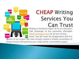essential steps for quality writing cheap tell me how a place  some essential steps should do in get ready a personal quality writing cheap