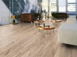 laminate best at flooring aqua k review reviews large size lock vinyl best aqua lock laminate flooring