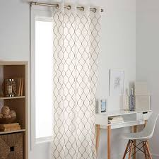 Living Room Curtains Curtains Shop Bedroom Living Room Curtain Designs In Canada
