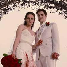 All 5 Twilight movies made Netflix's ...