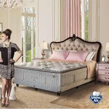 Furniture Wilcox Furniture Corpus Christi Braslaus fice