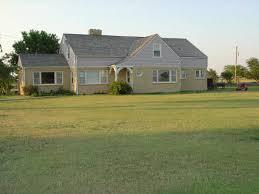 kansas oak hidden home office. Plain Office View All Photos On Kansas Oak Hidden Home Office