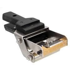 harga spesifikasi diy leather cutting machine leather ling tools handheld leather skiving device leather craft tools m 1574 new dan ulasannya
