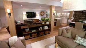 hgtv basement bedroom ideas homedesignlatestsite