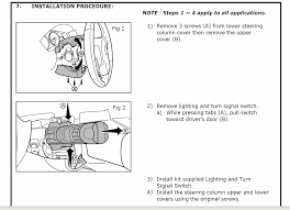 fog light wiring diagram no relay solidfonts xj oem fog light wiring