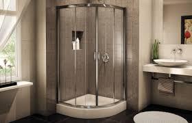 uncommon bathroom door home depot bathroom design wonderful home depot shower stalls with glass