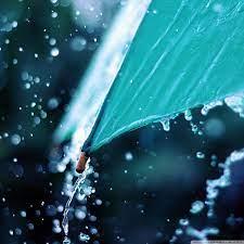 Rain Wallpaper For Mobile - 1280x1280 ...