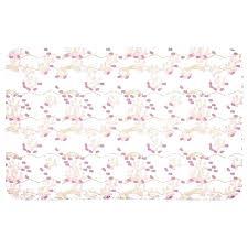 pink bath mat pink bath rugs light pink bathroom rugs pink bathroom rugs light the best