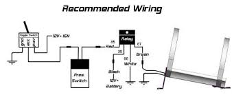 help wire up 860 bottle heater relay related ls1tech help wire up 860 bottle heater relay related heater jpg