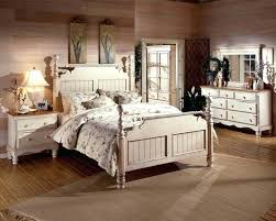 Antique White Furniture Bedroom Antique White Chairs Antique White ...