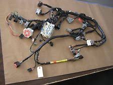 ford truck wiring harness kit ford image wiring ford truck wiring harness on ford truck wiring harness kit