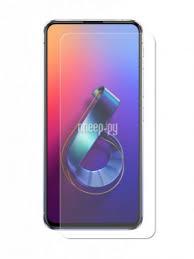 Купить <b>Защитное стекло Zibelino</b> TG для Asus Zenfone 6 ZS630KL ...