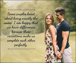 Husband And Wife Quotes And Messages Best Husband Quotes Best Best Husband And Wife
