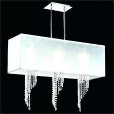 chandelier with drum shade elegant double drum shade chandelier and linen drum shade chandelier new metal chandelier with drum shade