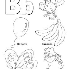 coloring book for kids drawing books for kids free coloring book pages free free