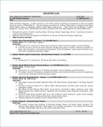 Drainage Report Template Unique Social Worker Resume Samples Social