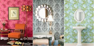 5 sophia wall design stencil diy decor how to stencil a wall impressive design stencils for