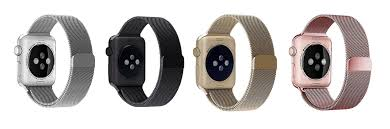 apple watch bands. leather bands apple watch