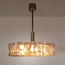 contemporary pendant lights wonderful murano glass pendant lighting fixtures plus chandelier shades marvelous murano glass