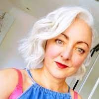 Jennifer Zundel - Artist - Self-employed | LinkedIn