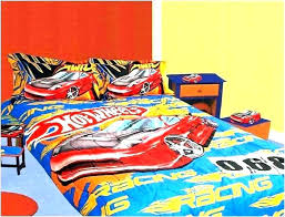 monster bedding