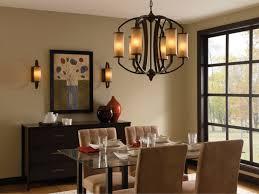 charlotte chandelier chrome chandelier pull chain chandelier rewire chandelier dining chandelier