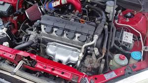 d17 engine removal quick tips 2001 05 civic youtube D17A2 Identification d17 engine removal quick tips 2001 05 civic