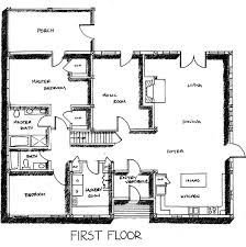Small Picture Design A House Home Design Ideas