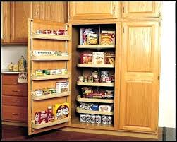 kitchen pantry closet organizers kitchen pantry storage organizers cabinet bathrooms adorable