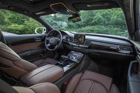 audi 2015 a8 interior. 2015 audi a8 new car review featured image large thumb7 interior